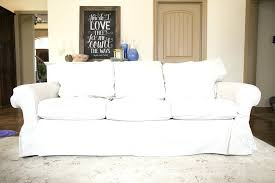 ektorp sofa bed cover ikea ektorp sofa two facing sofas in living room ikea ektorp sofa