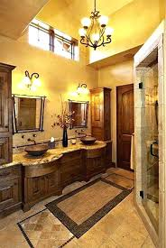 Tuscan Style Chandelier Tuscan Style Chandelier Style Chandelier Style Bathroom