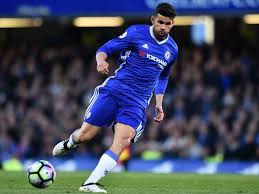 chelsea costa diego costa to return to atletico madrid from chelsea