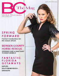 lexus englewood staff bc the mag early spring 2017 by bergen county the magazine issuu