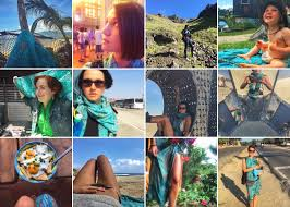 Vermont travel towel images The ultimate packing guide for a contemporary female drifter jpeg