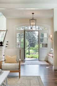 foyer lighting low ceiling entry lights foyer lighting low ceiling contemporary regarding