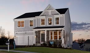 leeland station new homes in fredericksburg va