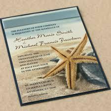 wedding invitation templates download free beach wedding invitation templates cloudinvitation com