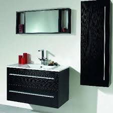 Zola Bathroom Furniture Bathroom Furniture Bathroom Furniture Bathroom Vanity