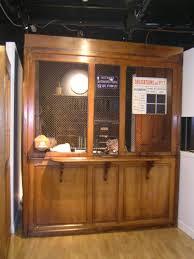 la poste bureau file musee de la poste ancien bureau de poste jpg wikimedia commons