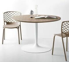 table cuisine design 2017 september table de cuisine sous de lustre design 2018