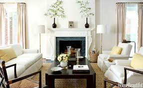 house beautiful living room tom sheerer dallas home house beautiful maddie g designs