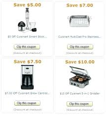 kitchen collection coupon code kitchen collection coupons room home decor ideas images about home
