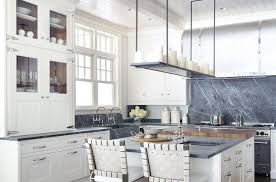 Best Kitchen Color Trends U2013 Home Design And Decor Home Decorating Trends 2016 U2013 Brilliant Kitchen Color Ideas Home