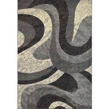 Black Outdoor Rugs by Furniture Area Throw Rugs 7 By 9 Area Rugs Walmart Outdoor Rugs