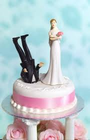 Funny Wedding Cake Toppers Wedding 10 Wedding Cake Topper Ideas 1 Of 10 Photos