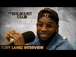 Breakfast Club Meme - tory lanez breakfast club interview with the breakfast club 8 24 16