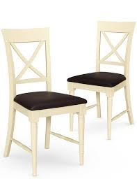 Marks And Spencer Kitchen Furniture 2 Greenwich Dining Chairs M U0026s