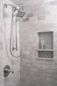 white bathroom tile designs best 25 shower tile designs ideas on shower designs