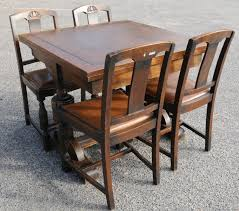 what is a draw leaf table draw leaf table and four chairs dining suites antique furniture