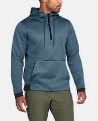 ua men u0027s outlet deals under armour us