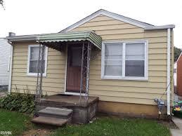 homes for rent in warren mi