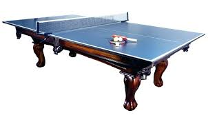 ping pong cover for pool table pool table ping pong top pool table ping pong ping pong table tops