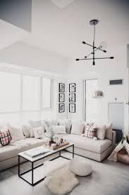 best 25 mobile living ideas on pinterest master bedrooms