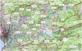 Protection Porte Inondation by Porter à Connaissance Inondation Bassin Versant De L U0027huveaune La