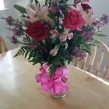 sacramento florist everest florist gifts 38 photos 23 reviews florists 7137