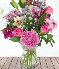 free flowers get 20 s day flowers from eflorist for free with this