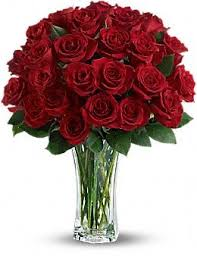 flower delivery houston same day flower delivery houston tx