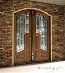 wooden and glass doors exterior door gallery wooden door pictures