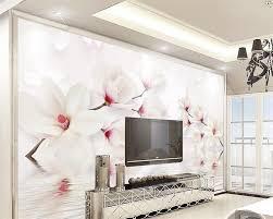 Murals Custom Hand Painted Wall Murals By Art Effects Online Buy Wholesale 3d Wall Murals From China 3d Wall Murals