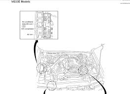 e30 stereo wiring diagram bmw 325i fuse box diagram e30 stereo
