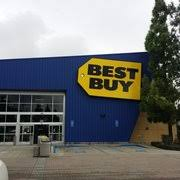 Best Buy Help Desk Phone Number Best Buy 26 Photos U0026 195 Reviews Electronics 8401 Fletcher