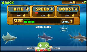 hungry shark evolution hacked apk hungry shark evolution apk v4 7 0 mod unlimited free