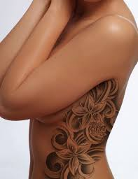 the 25 best side tattoos for women ideas on pinterest women u0027s