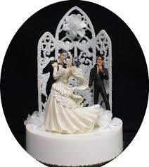 elvis presley king las vegas wedding cake topper grooms cake