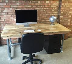 How To Decorate A Home Office On A Budget 25 Best Cheap Home Office Ideas On Pinterest Filing Cabinets