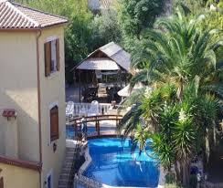 chambres d hotes dans l herault suite d hôte avec piscine proche mer et étang à poussan
