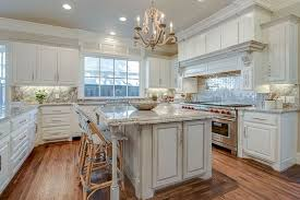 aspen kitchen island aspen white granite for a timeless kitchen design