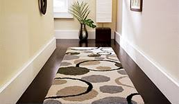 Area Runner Rugs Laundry Room Rug Runner Home Decoration Club