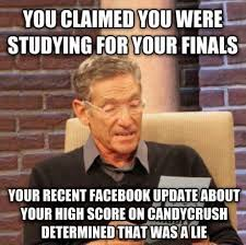 Studying For Finals Meme - funny study memes study best of the funny meme