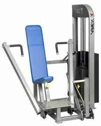 vertical bench press militariart com