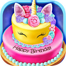 birthday cake designs birthday cake design party appstore for android