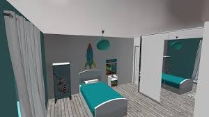 chambre enfant espace chambre d enfant moderne idées homify