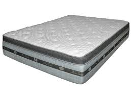 spring air ss olympia pillow top queen pillow top hybrid mattress