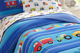 Nursery Bedding And Curtain Sets by 100 Bedding Curtain Sets Duvet Cover Curtain Sets Curtain