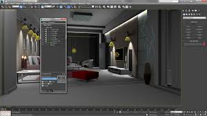 3d Max by State Sets In 3ds Max Youtube