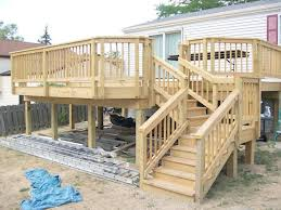 great home depot deck design software home depot deck design