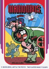 file mariobrothers png