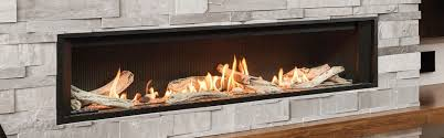 gas logs pilot light won t stay lit gas fireplace spark ignitor igniter switch pilot light won t stay