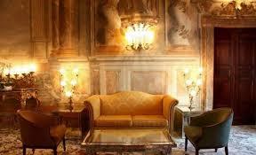 traditional home interior traditional home design ceardoinphoto